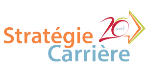 CARRIERE_8x4